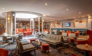 Things to do & see in Dublin | Clayton Concierge Liffey Valley