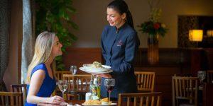 brasserie restaurant clayton hotel dublin airport