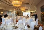 Banquet-Clayton-Hotel-Liffey-Valley