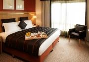 Clayton-Hotel-Liffey-Valley-Standard-Room