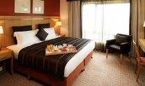 Clayton-Hotel-Liffey-Valley-Standard-Room