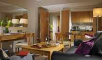 Clayton_Hotel_Liffey_Valley_Executive_Room_living_area