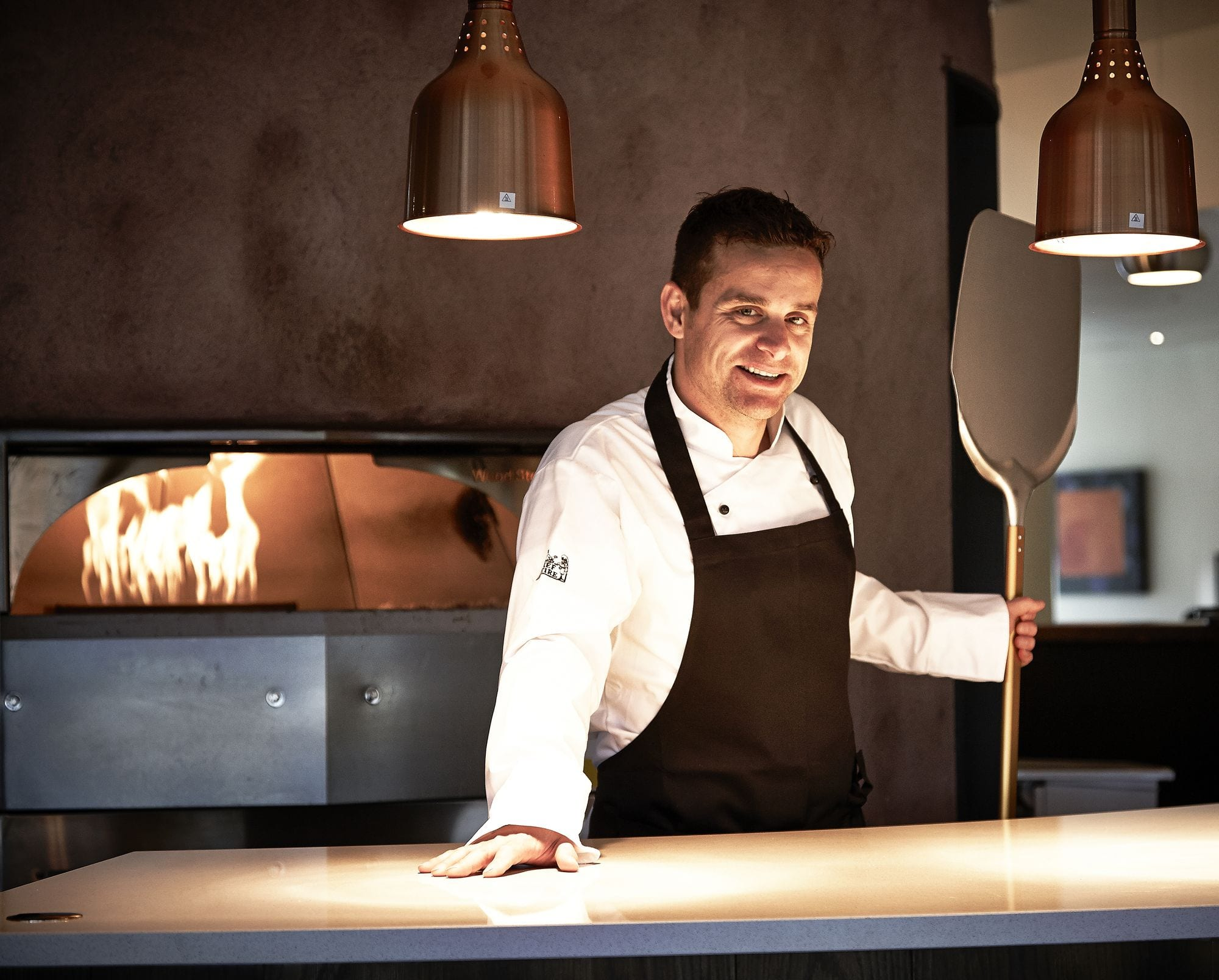 Clayton_Hotel_Liffey_Valley_Gusto__pizza_chef