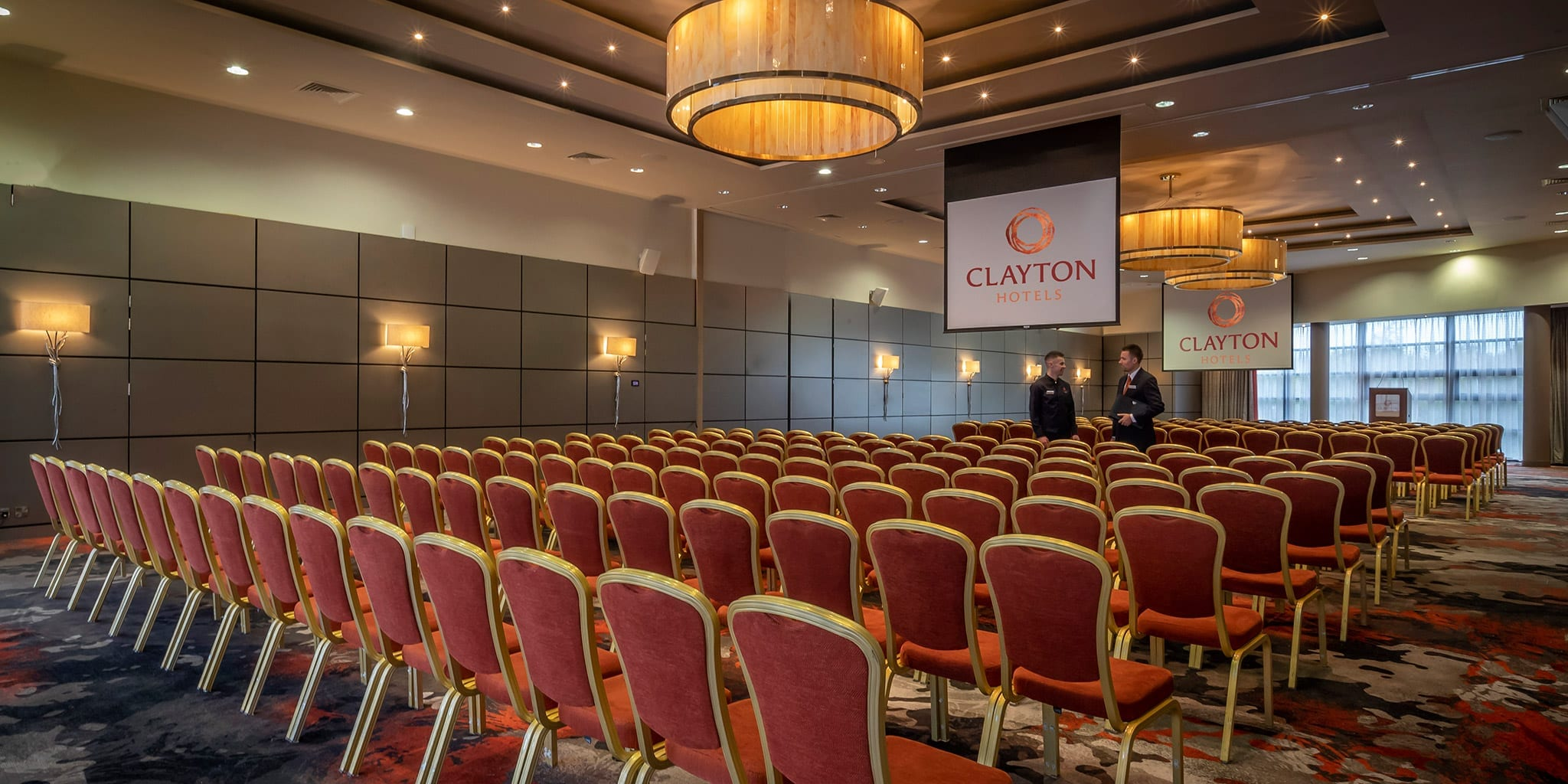 Conference-Clayton-Hotel-Liffey-Valley