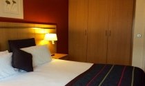 Hotel-Apartments-Dublin-Suites-Liffey-Valley