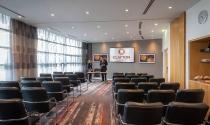 Mira-Meeting-Room-Clayton-Liffey-Valley