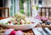 Superfood_Salad-1