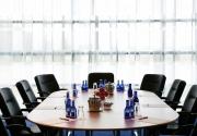 boardroom_meeting_in_Clayton_Hotel_Liffey_Valley_Corvus_Suite