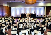 celebration-event-top-table-in-Clayton-Hotel-Liffey-Valley-Pegasus-Suite