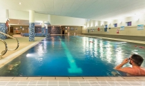 Clayton-Hotel-Liffey-Valley-swimming-pool