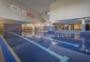 Pool-15