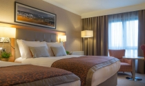 Liffey Valley-Superior-Bedrooms